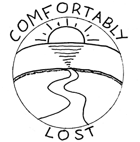 comfortably-lost-logo-sml2